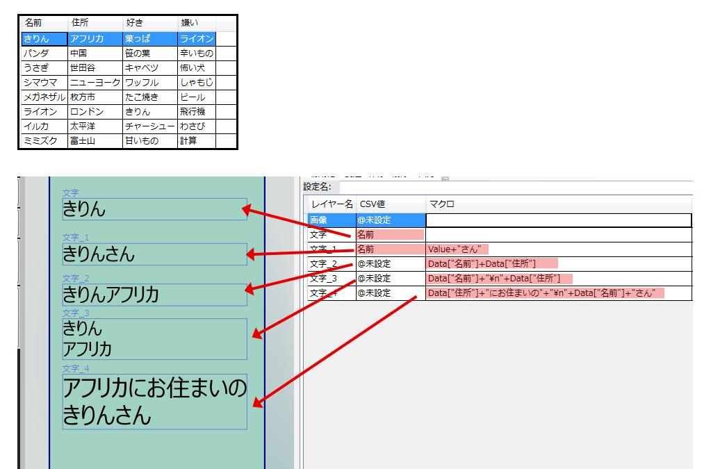 Javascript math ceil 28 images 18 javascript math ceil for Javascript floor function